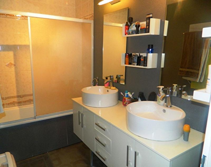 Sale house / villa Meaux 273000€ - Picture 9
