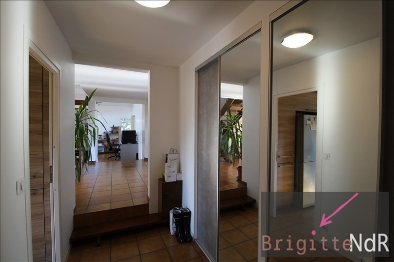 Deluxe sale house / villa Limoges 638 600€ - Picture 9