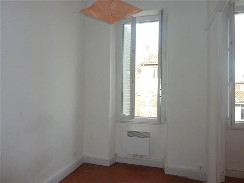 Location appartement Marseille 5ème 940€ CC - Photo 5