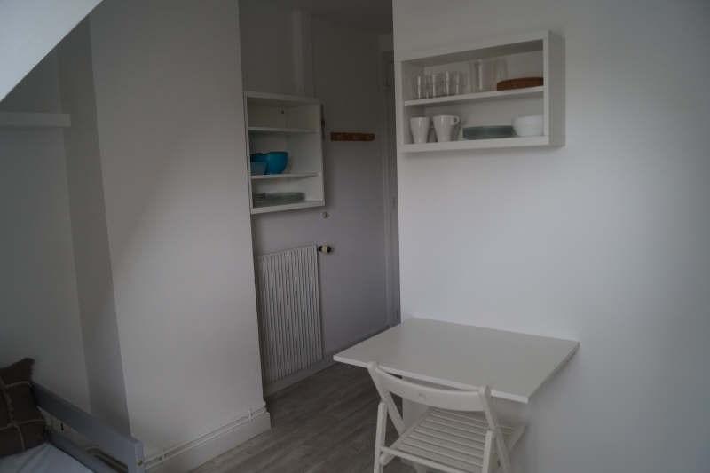 Location appartement Arras 240€ CC - Photo 5
