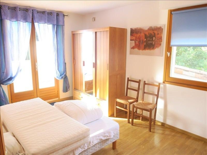 Sale house / villa La tremblade 549500€ - Picture 8