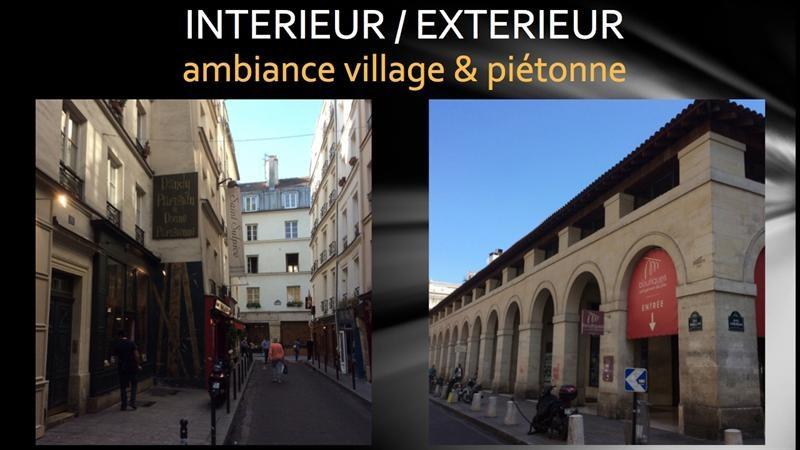 Vente Boutique Paris 0