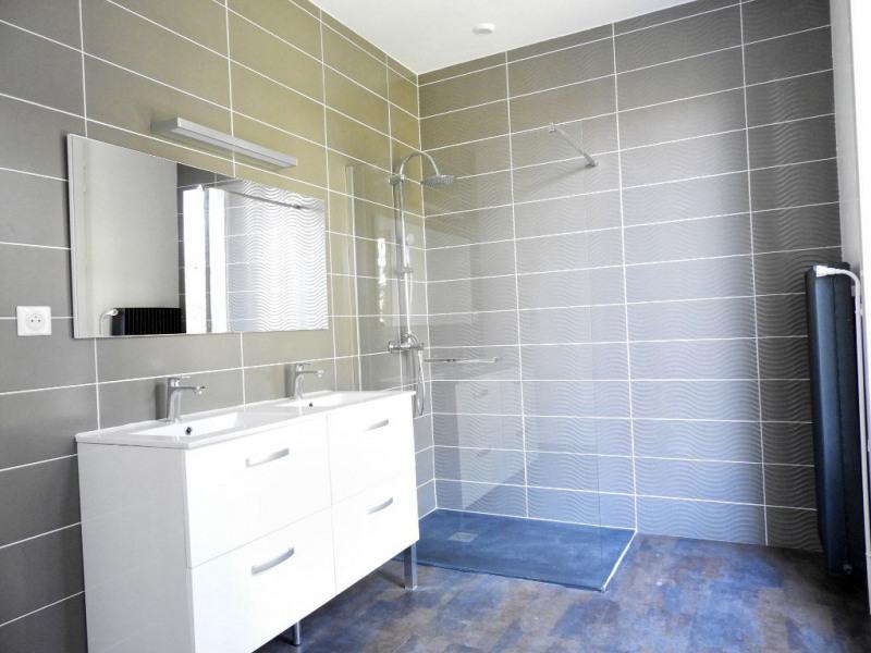 Vente de prestige maison / villa Vaux sur mer 676000€ - Photo 11