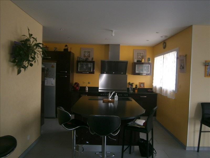 Vente maison / villa Peaule 336545€ - Photo 6