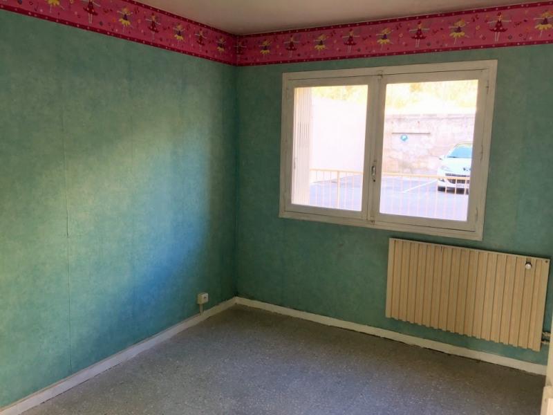 Vente appartement Toulon 156000€ - Photo 3