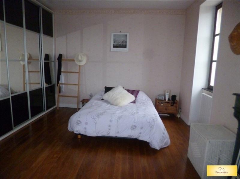Venta  casa Boissy mauvoisin 246000€ - Fotografía 5