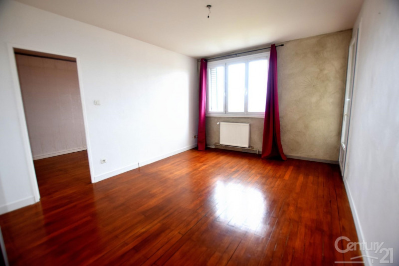Vente appartement Grigny 125 000€ - Photo 2
