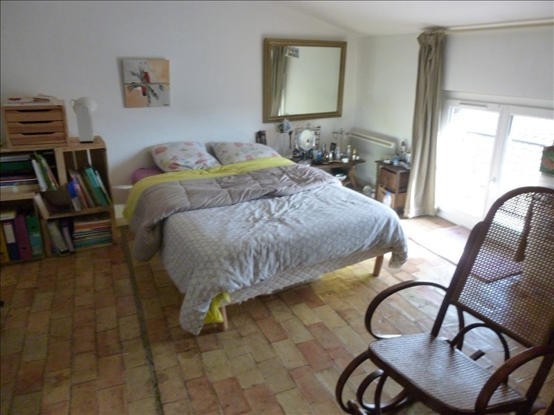 Location appartement Corbieres 560€ CC - Photo 1