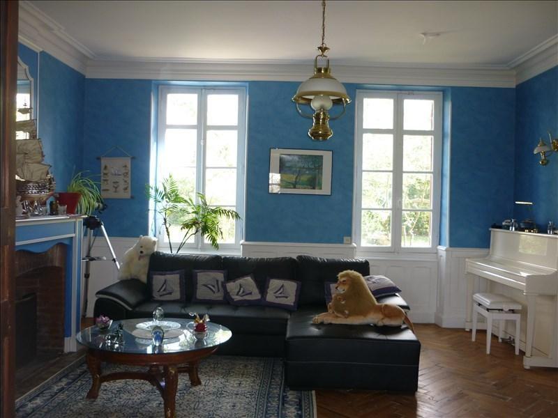 Vente de prestige maison / villa Arsac 686400€ - Photo 4