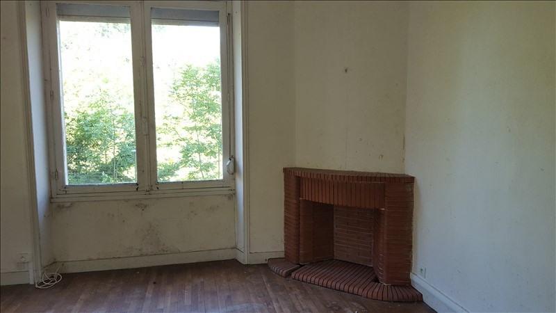 Sale house / villa Baden 490000€ - Picture 4
