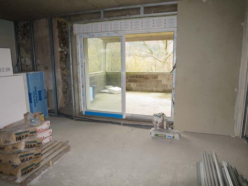 Sale house / villa Hargarten aux mines 320000€ - Picture 5