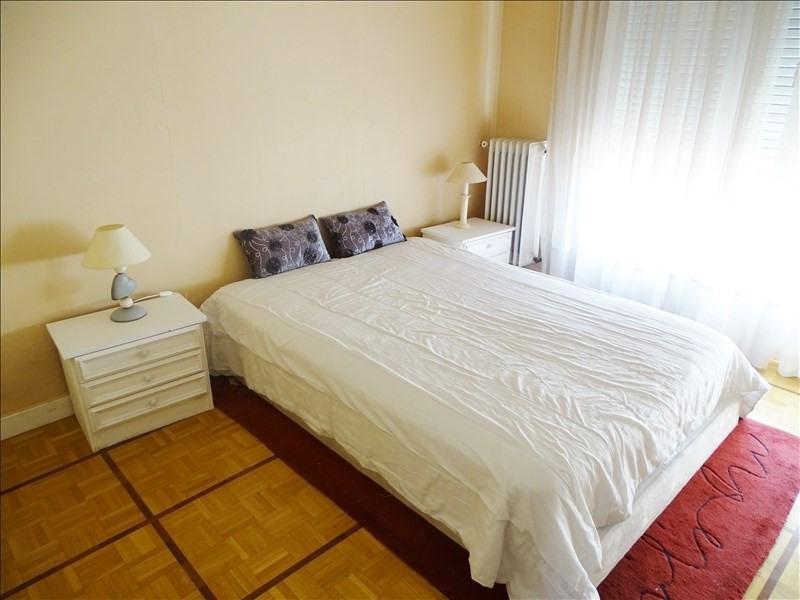 Vente appartement Nice 219000€ - Photo 6