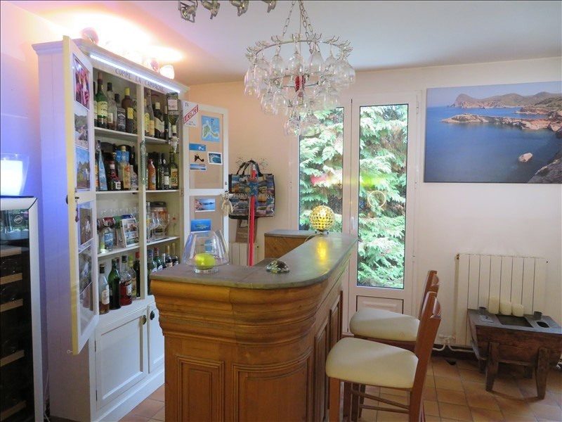 Vente maison / villa Gambais 395 000€ - Photo 9