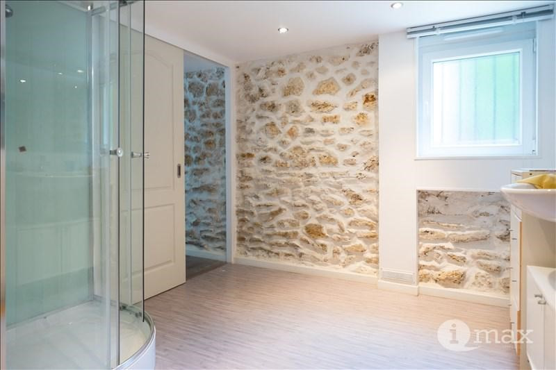 Sale house / villa Colombes 395 000€ - Picture 8