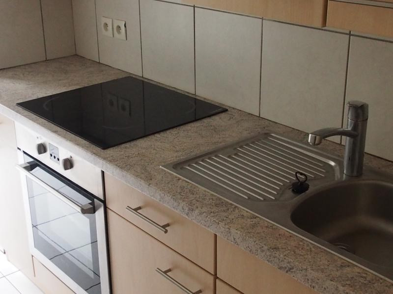Location appartement Mulhouse 640€ CC - Photo 9