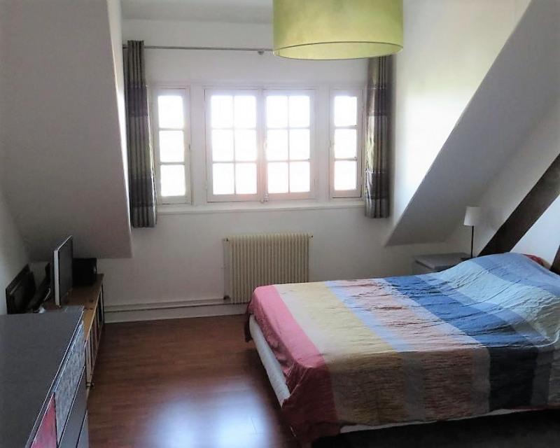 Sale apartment Enghien-les-bains 375000€ - Picture 5