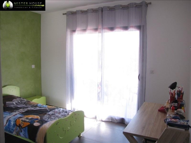 Sale house / villa Montauban 440000€ - Picture 9