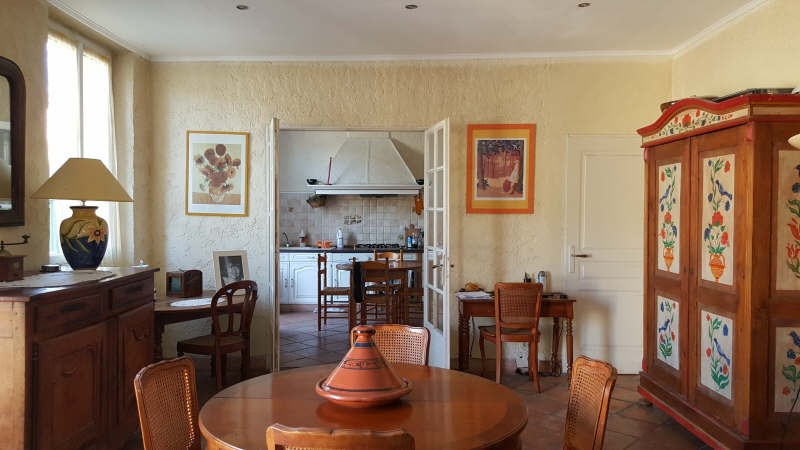 Sale house / villa Toulon 285 000€ - Picture 5
