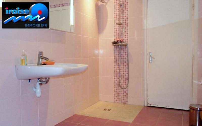 Deluxe sale house / villa Brest 242900€ - Picture 9