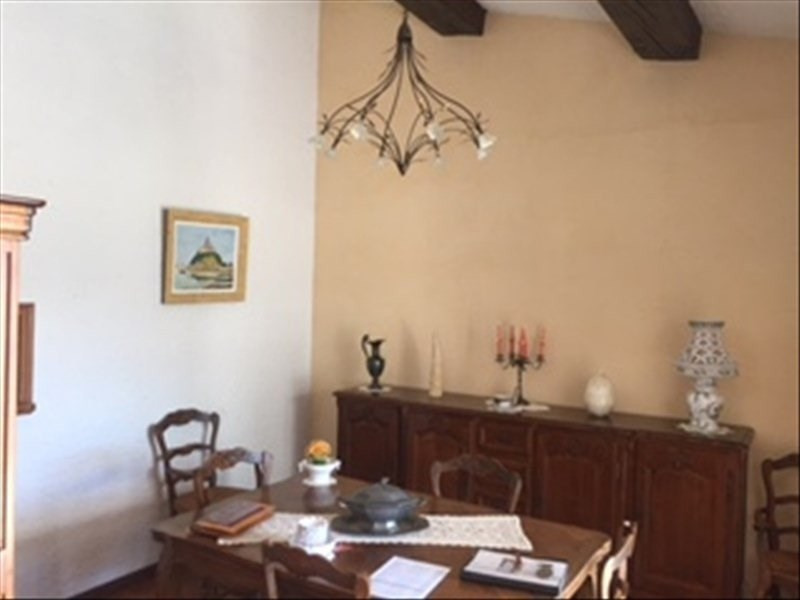 Verkauf haus Toulon 465000€ - Fotografie 6