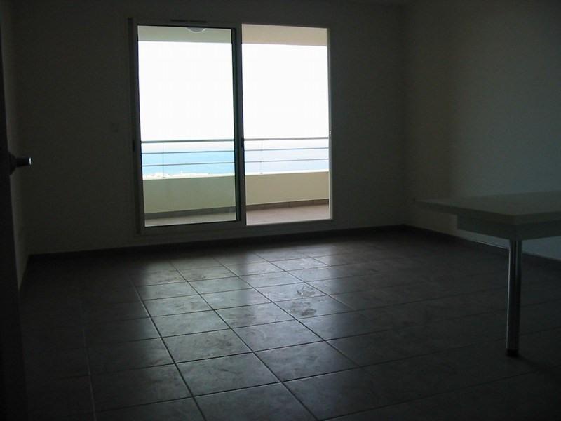 Location appartement St denis 670€ CC - Photo 4