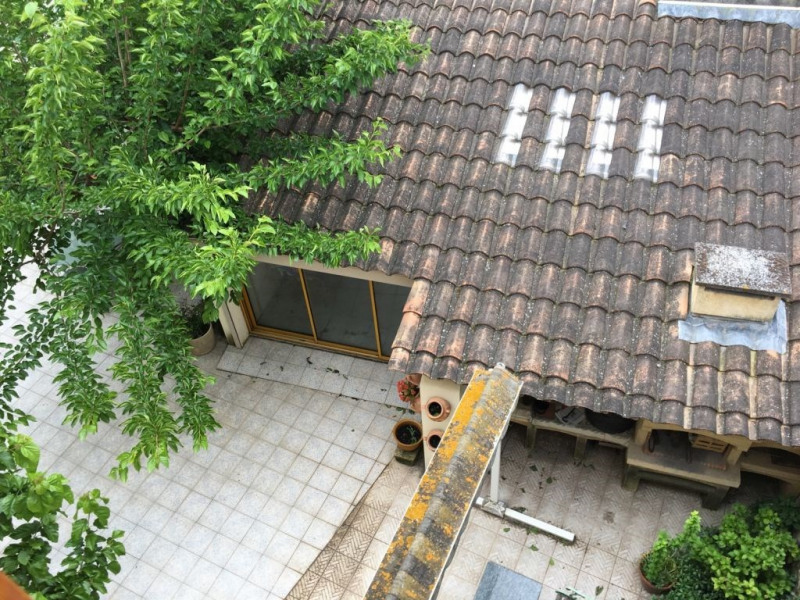 Venta  casa Montfrin 235000€ - Fotografía 2
