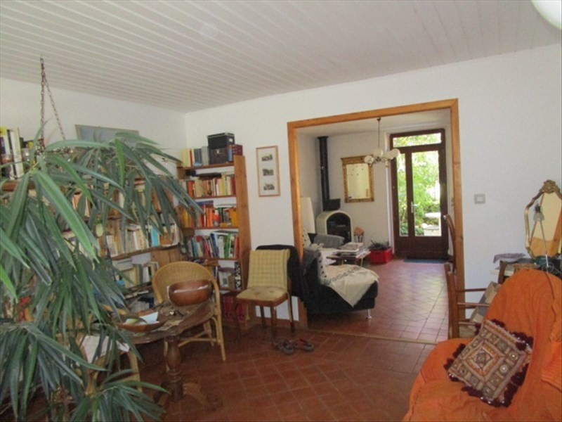 Vente maison / villa Carcassonne 155 000€ - Photo 4