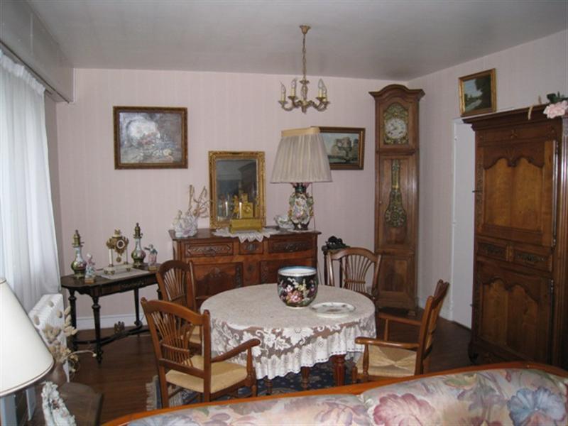 Viager maison / villa St georges de didonne 212000€ - Photo 4