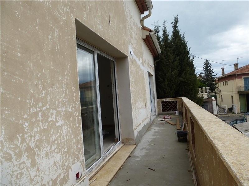 Vente appartement Cagnes sur mer 215000€ - Photo 1