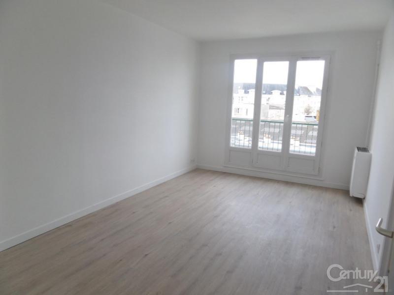 出租 公寓 Mondeville 560€ CC - 照片 1