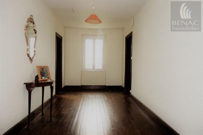 Immobile residenziali di prestigio castello Gaillac 685000€ - Fotografia 10