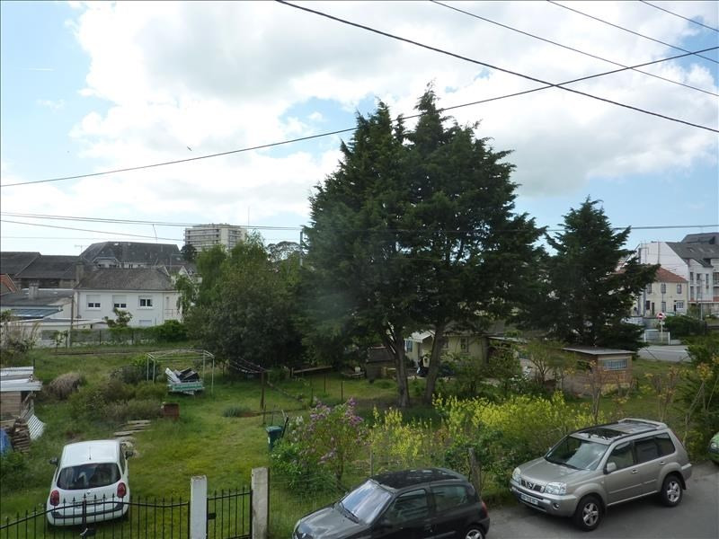 Sale apartment La baule 158 000€ - Picture 2