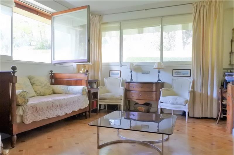 Vente appartement Garches 259000€ - Photo 1