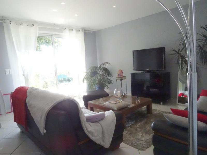Venta  casa Villeneuve sur lot 370000€ - Fotografía 7