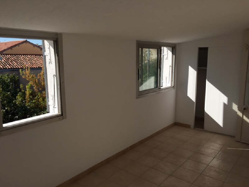 Vente appartement Marignane 135 000€ - Photo 2