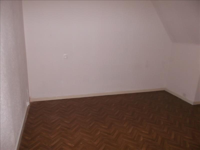 Vente appartement Oloron ste marie 36000€ - Photo 1