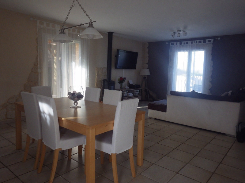 Vente maison / villa St martin lestra 220000€ - Photo 3