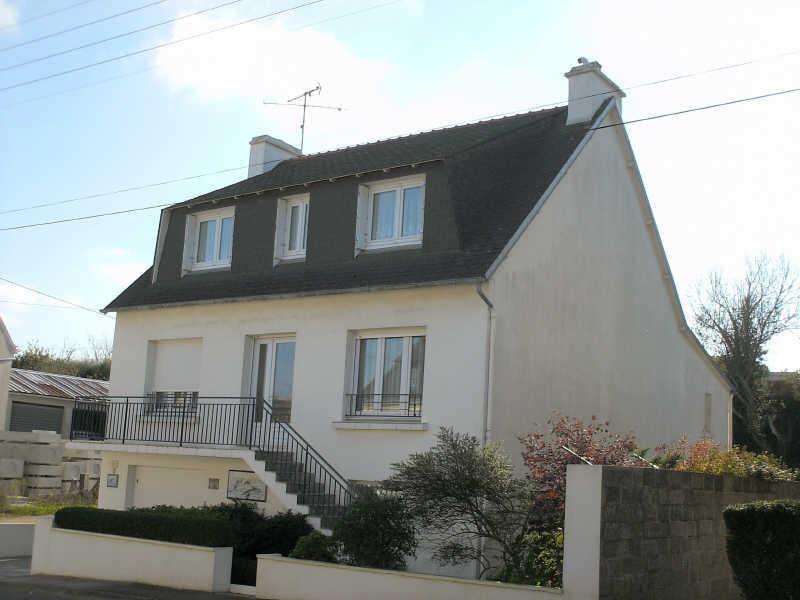 Sale house / villa Audierne 156900€ - Picture 1