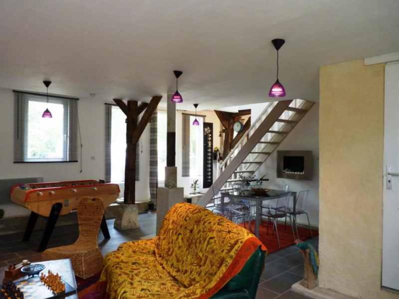 Vente maison / villa Oroer 297 000€ - Photo 13