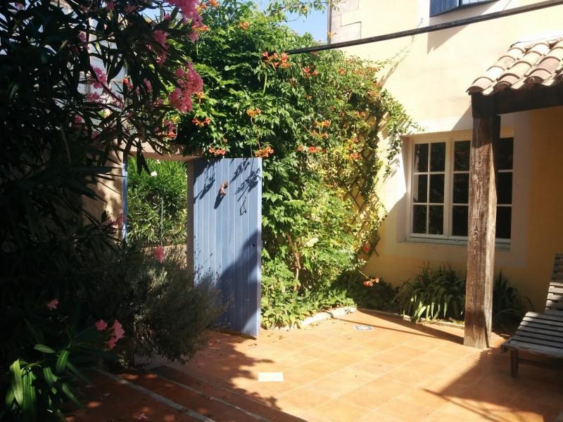 Vente maison / villa Bollène 245000€ - Photo 2