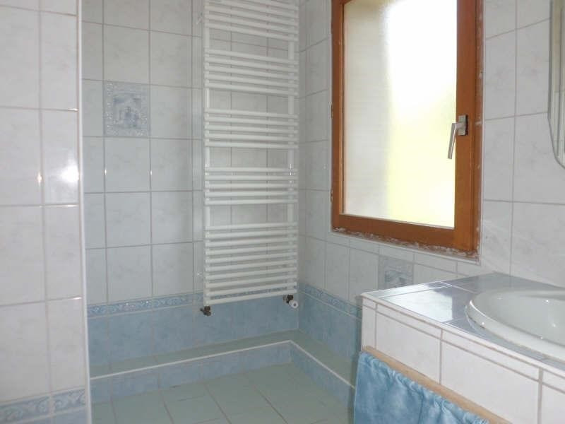Rental apartment Jacob bellecombette 603€ CC - Picture 9