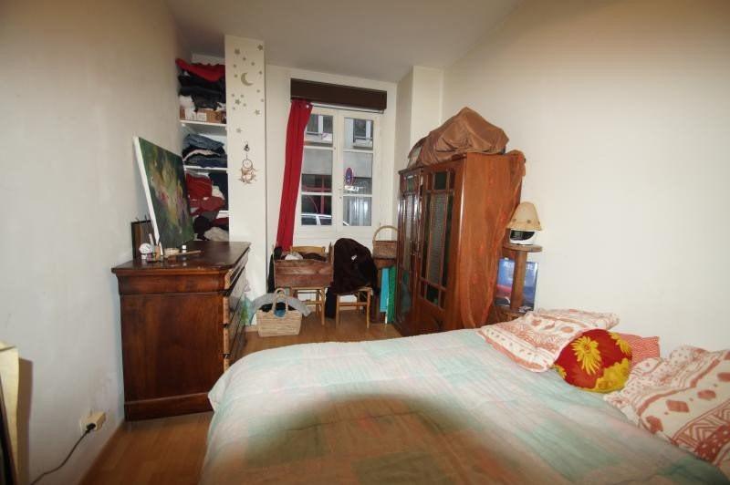 Produit d'investissement appartement St etienne 66800€ - Photo 4