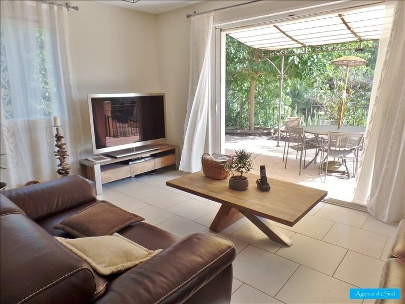 Vente maison / villa La ciotat 385000€ - Photo 3