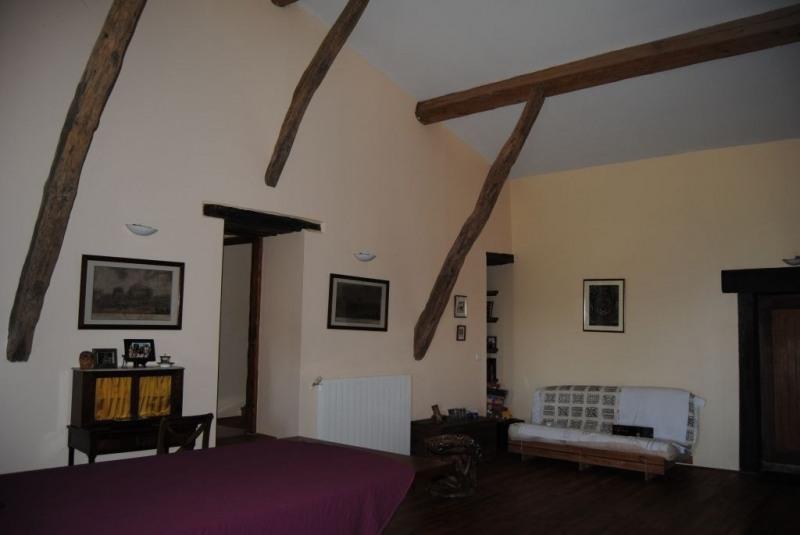 Venta  casa Labécède lauragais 448000€ - Fotografía 4