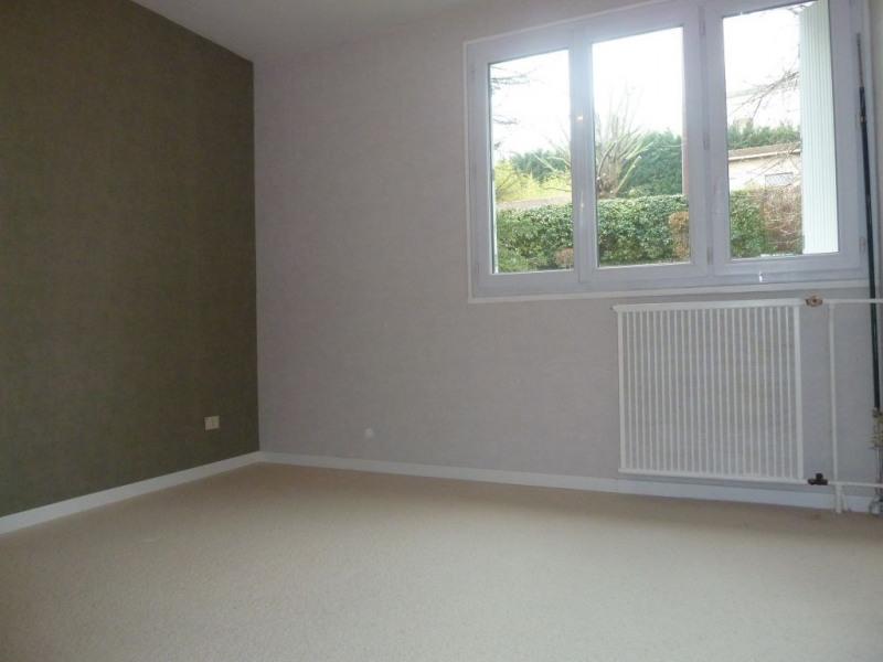 Rental apartment Toulouse 635€ CC - Picture 6