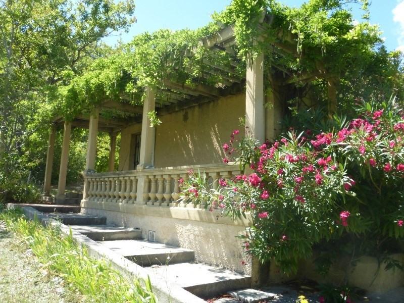 Vente de prestige maison / villa Eguilles 1160000€ - Photo 7