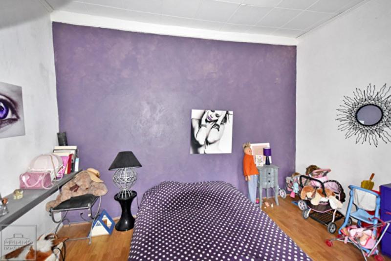 Sale house / villa Saint cyr au mont d'or 645000€ - Picture 10