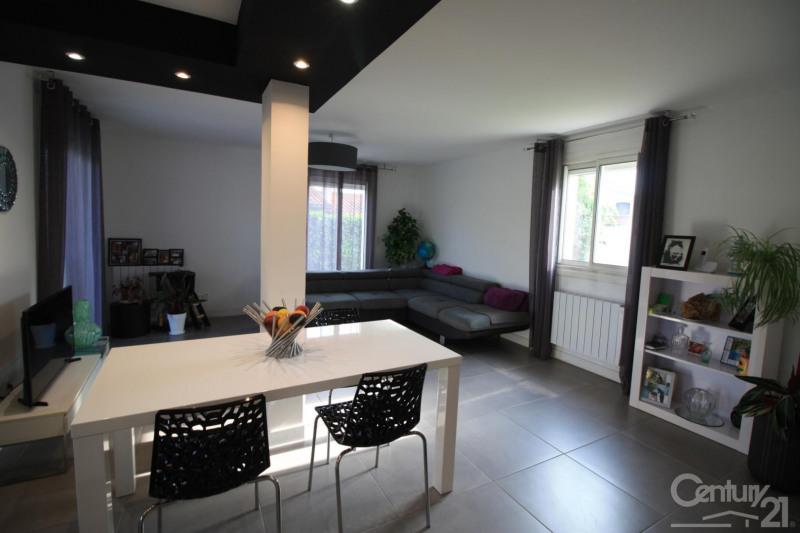 Rental house / villa Tournefeuille 1000€ CC - Picture 3