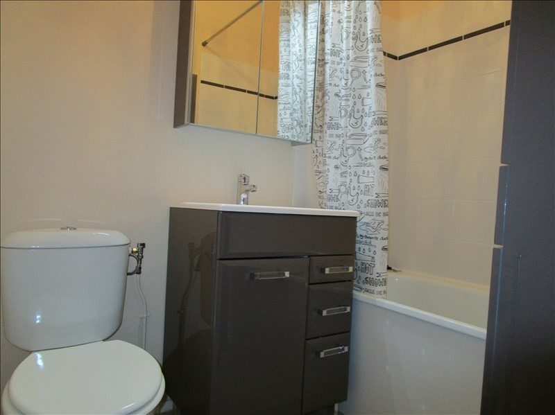 Location appartement Merignac 1165€ CC - Photo 10
