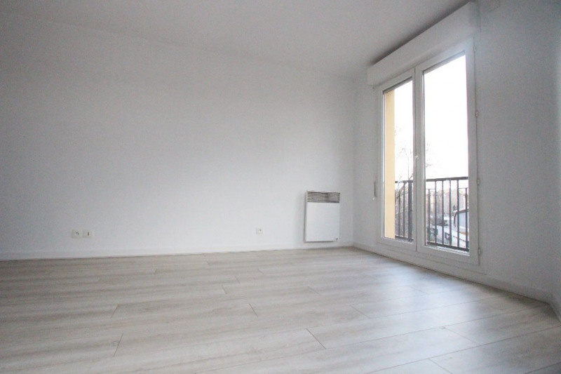 Vente appartement Colombes 379 000€ - Photo 6